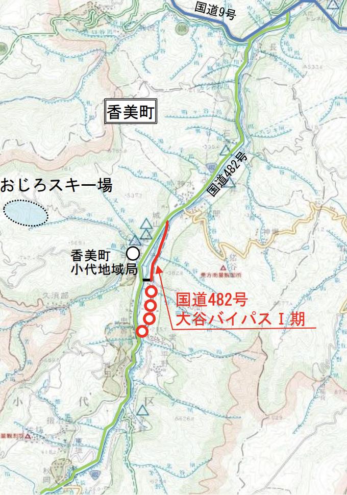 f:id:zakiyamatakashi:20210227160638p:plain