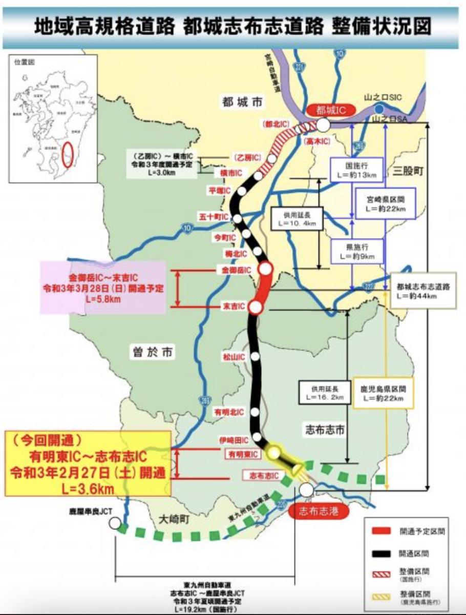 f:id:zakiyamatakashi:20210301211531p:plain