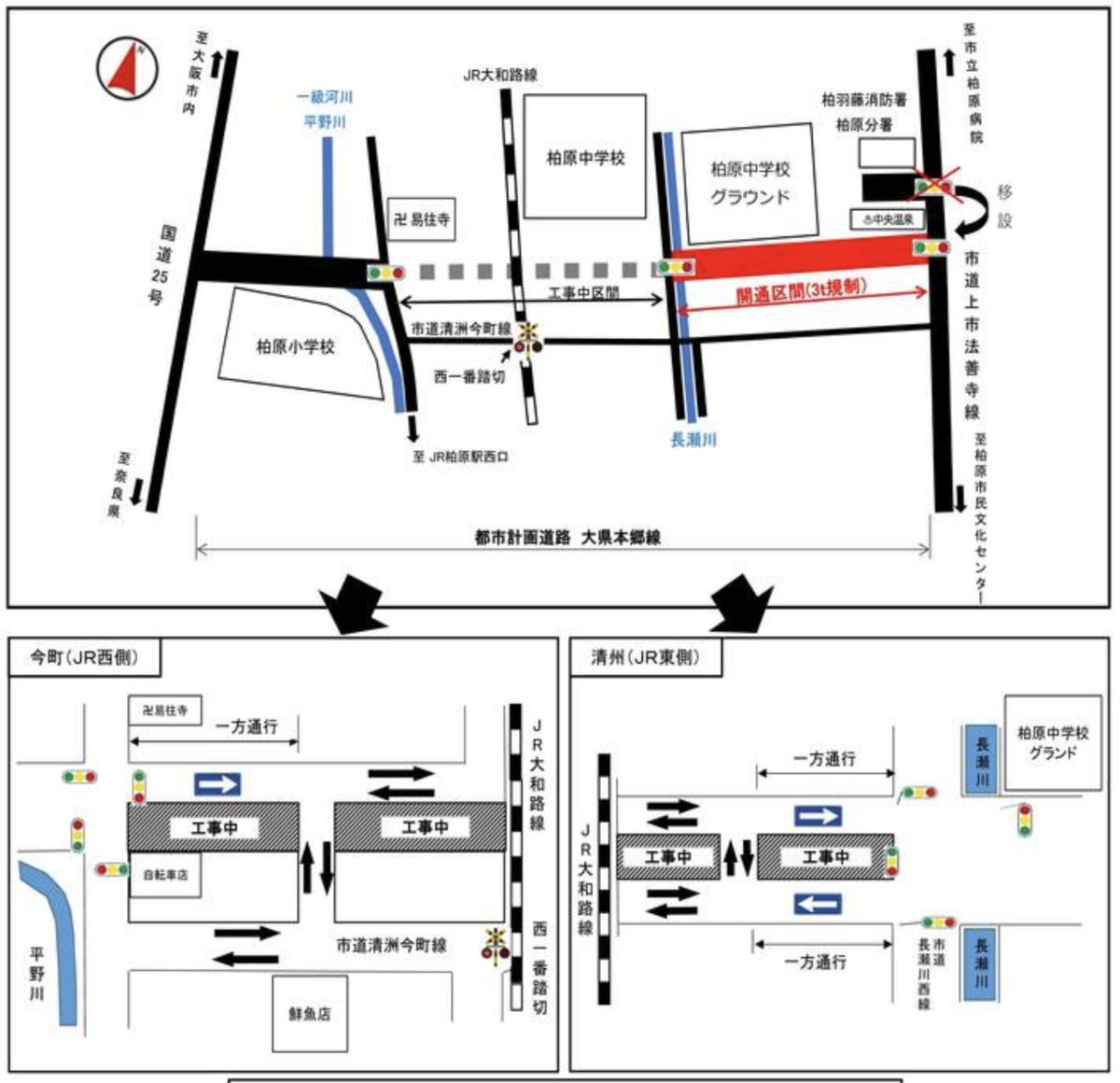 f:id:zakiyamatakashi:20210301221918p:plain