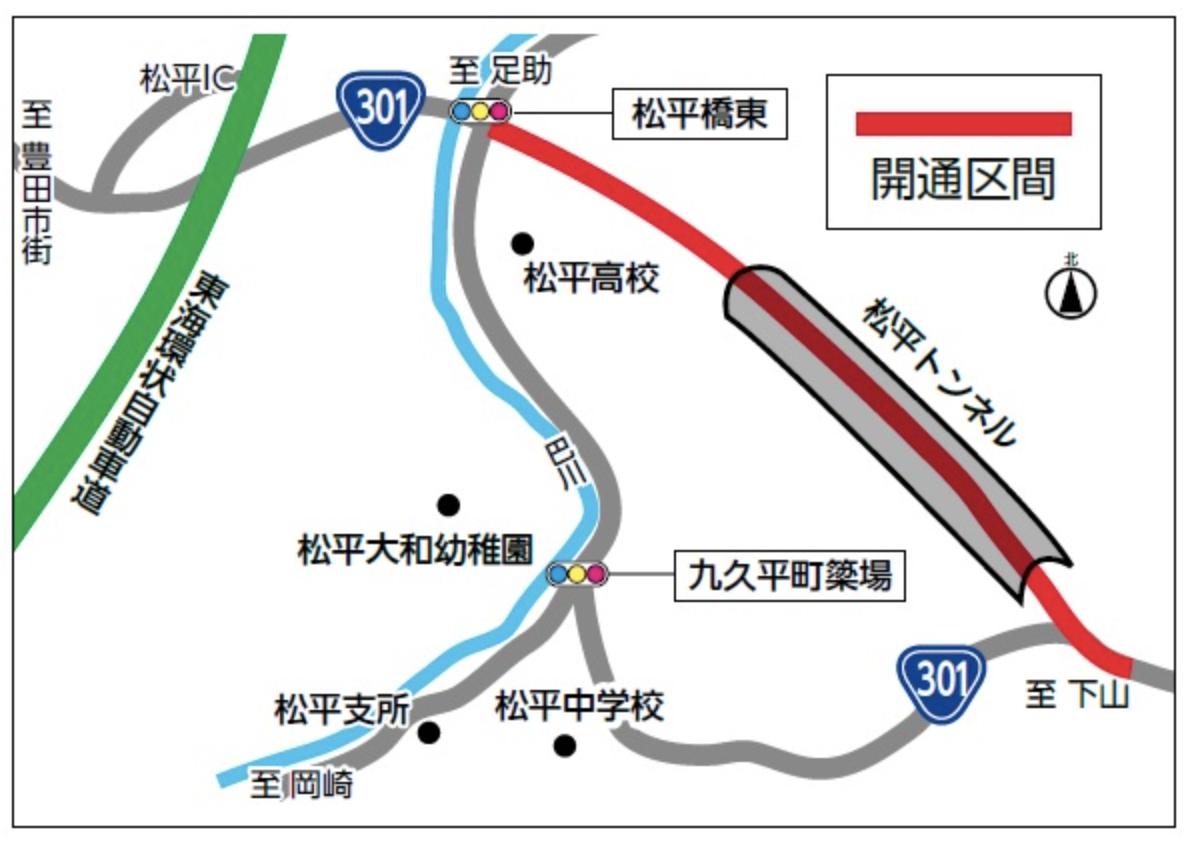 f:id:zakiyamatakashi:20210301222933p:plain
