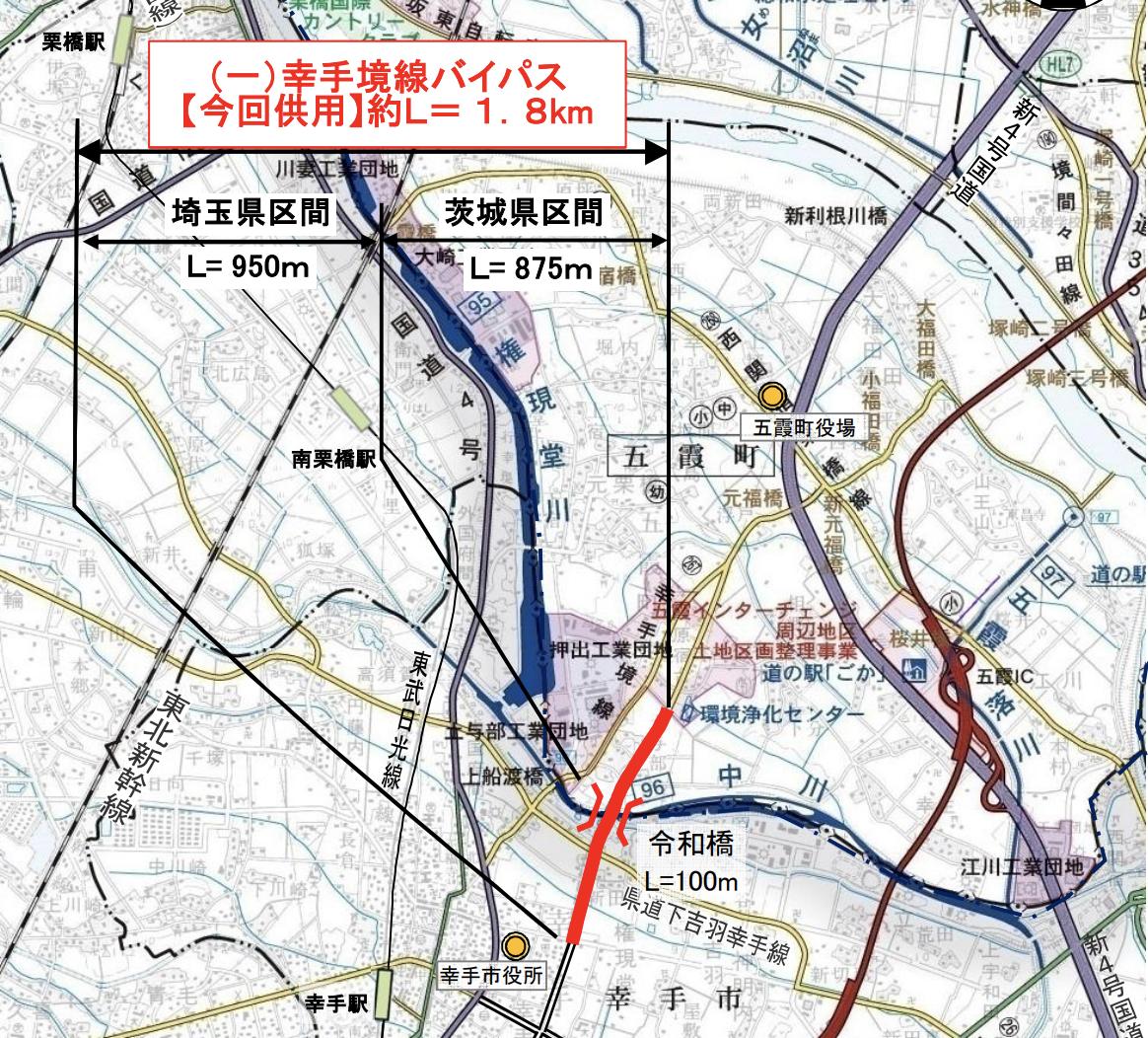 f:id:zakiyamatakashi:20210302203224p:plain