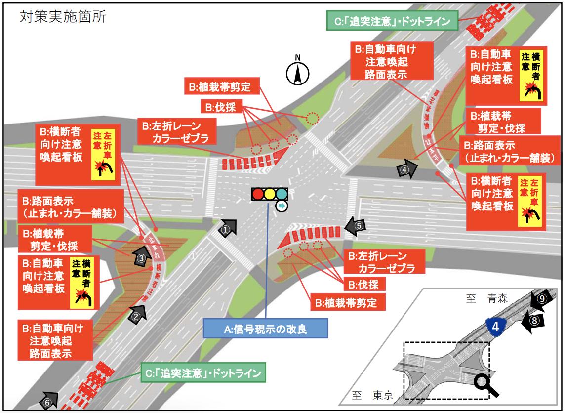 f:id:zakiyamatakashi:20210302204103p:plain