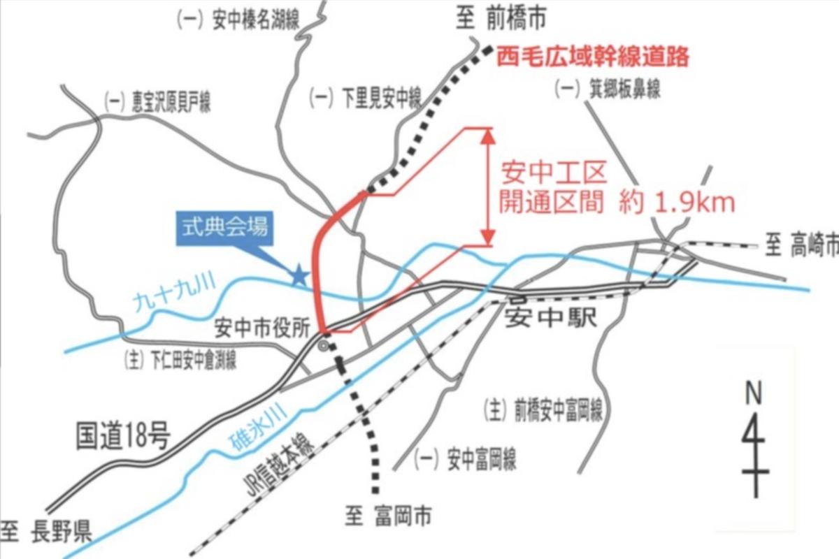 f:id:zakiyamatakashi:20210304213135p:plain