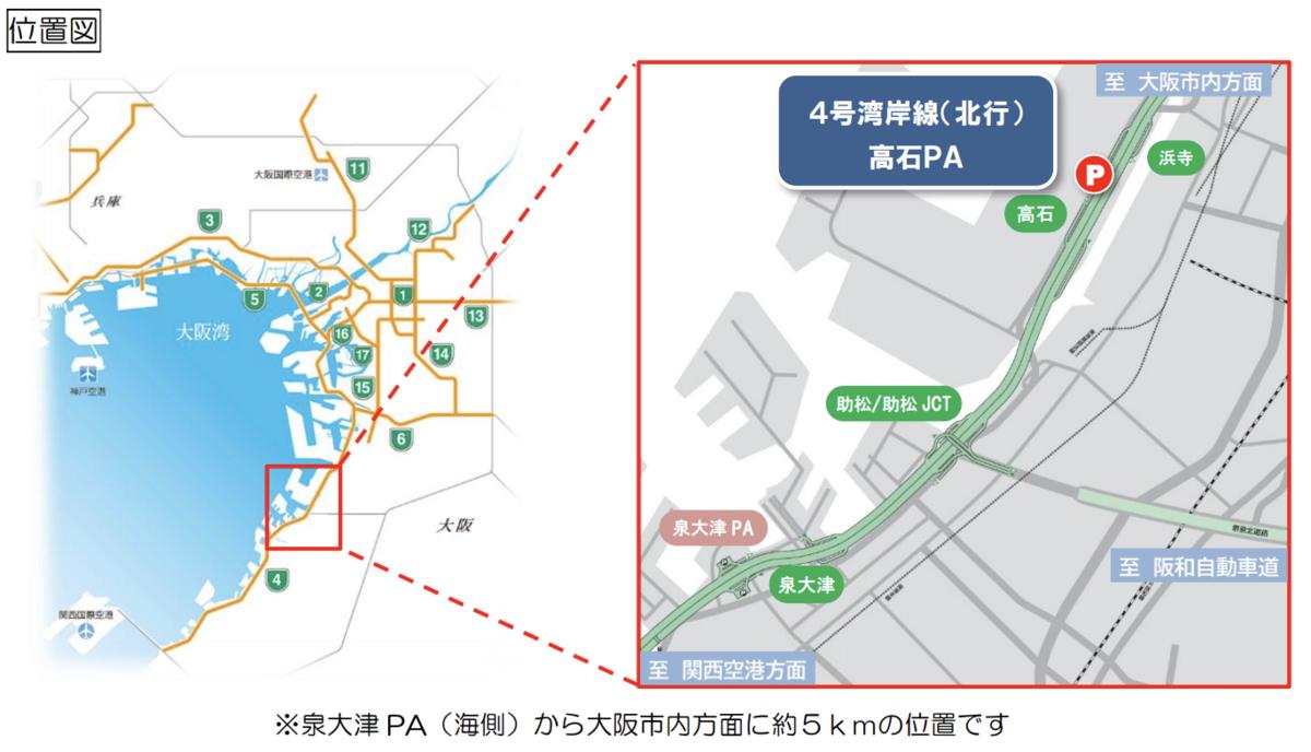 f:id:zakiyamatakashi:20210306063434p:plain