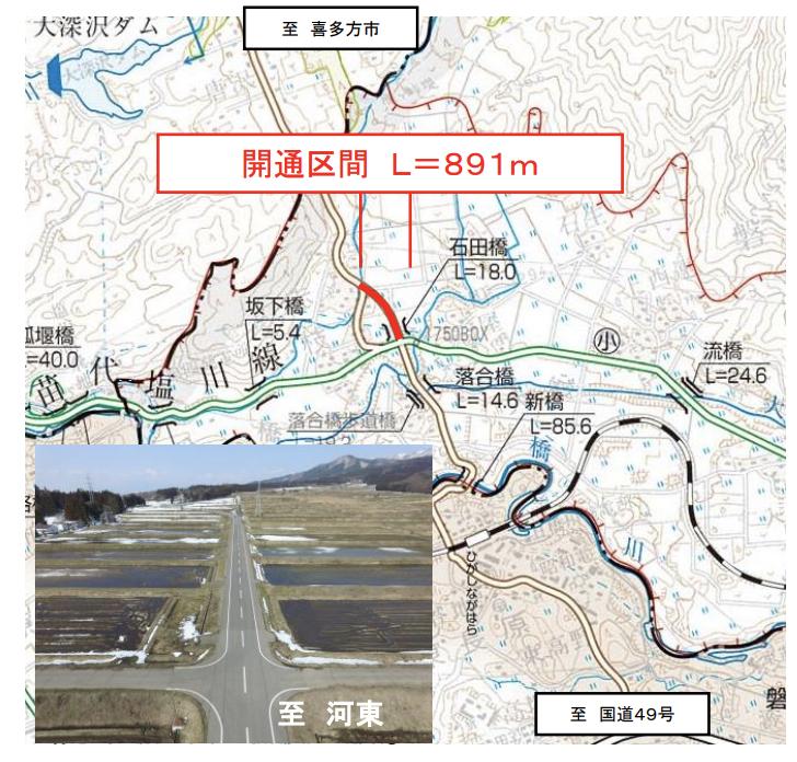 f:id:zakiyamatakashi:20210306152337p:plain