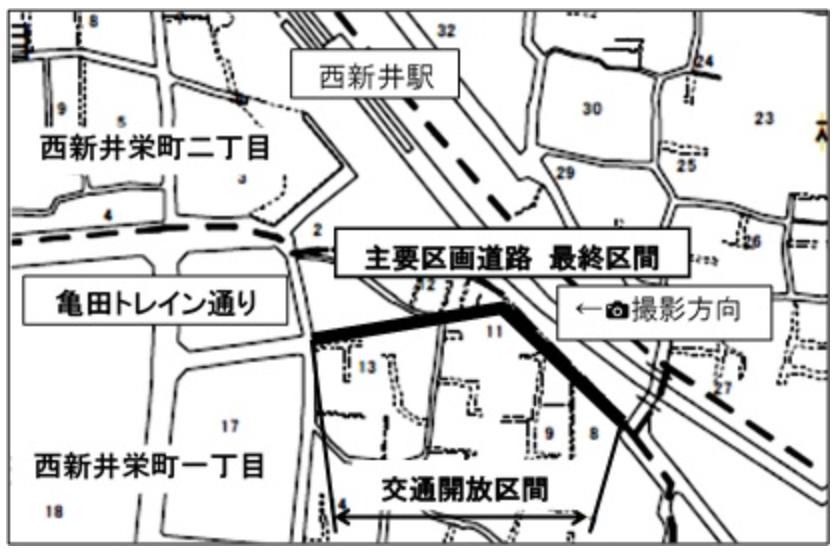f:id:zakiyamatakashi:20210306153438p:plain