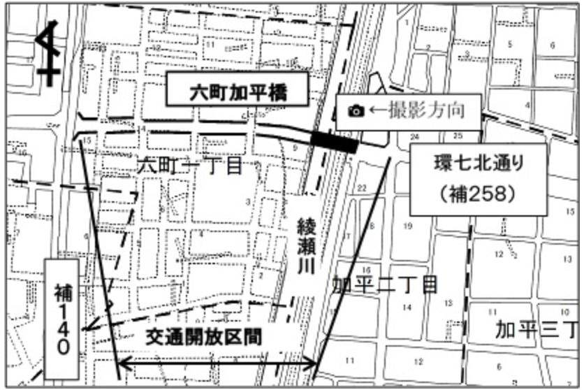 f:id:zakiyamatakashi:20210306153500p:plain