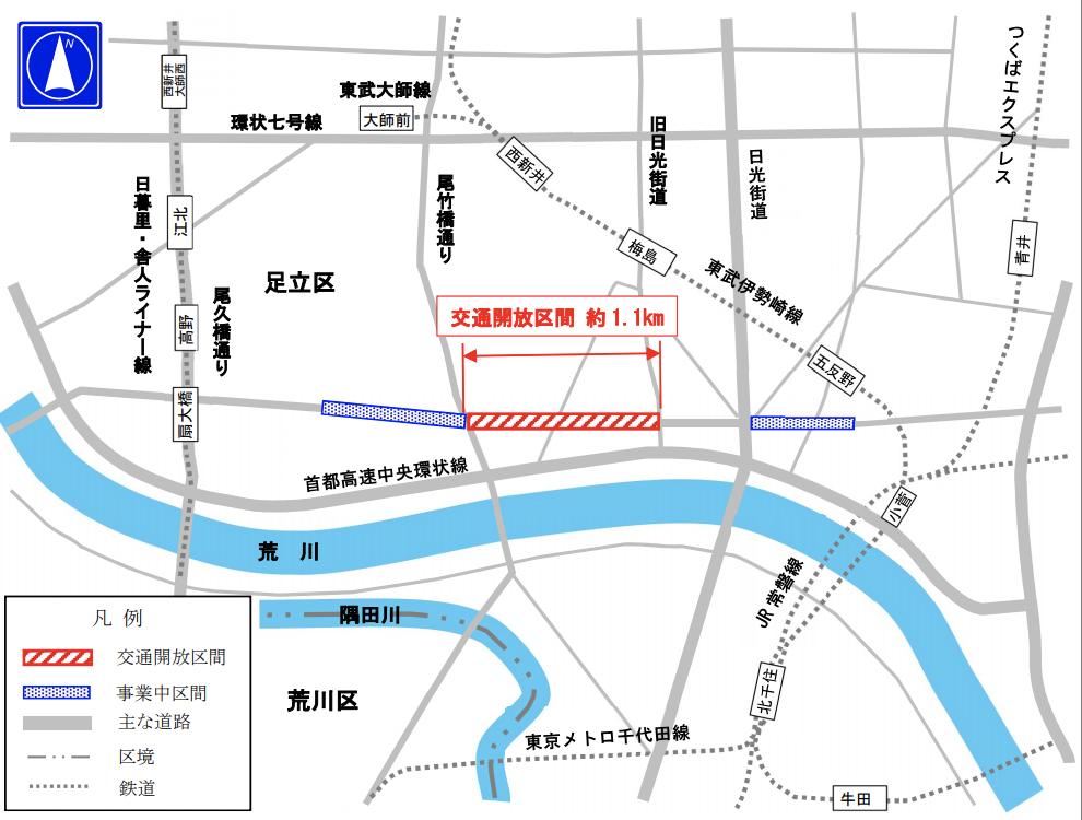 f:id:zakiyamatakashi:20210308205700p:plain
