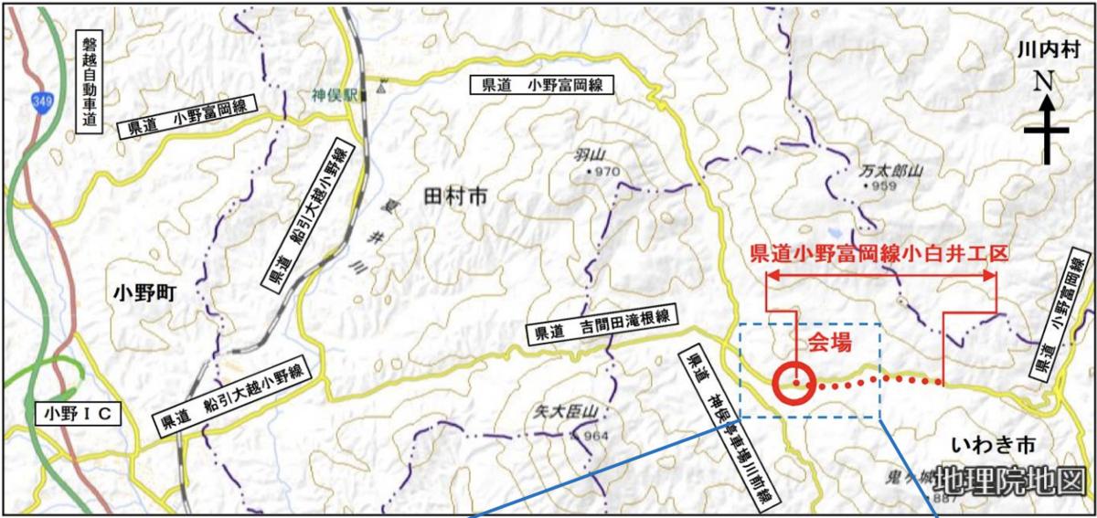 f:id:zakiyamatakashi:20210309215333p:plain