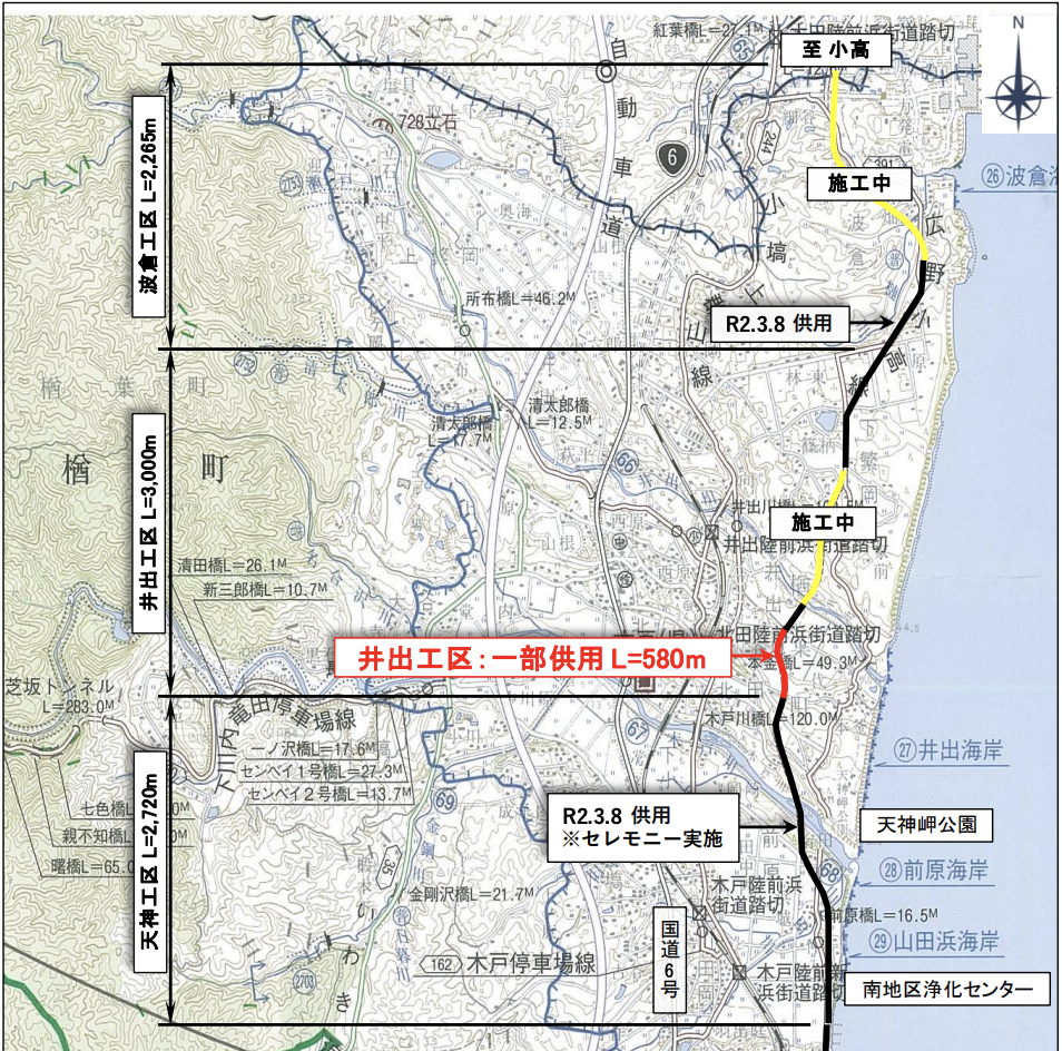 f:id:zakiyamatakashi:20210309220326p:plain