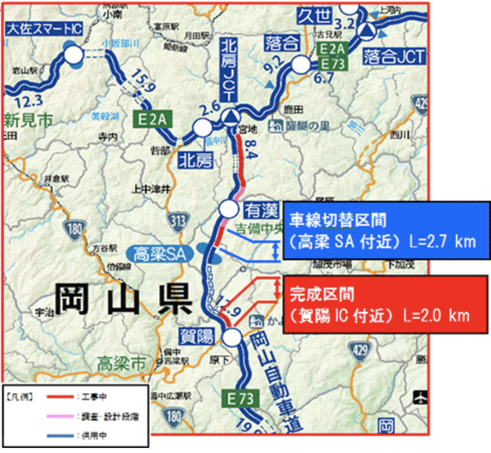 f:id:zakiyamatakashi:20210310215222p:plain