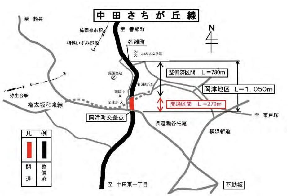 f:id:zakiyamatakashi:20210310221425p:plain