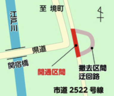 f:id:zakiyamatakashi:20210311221200p:plain