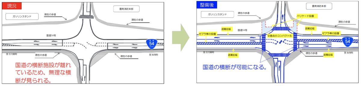 f:id:zakiyamatakashi:20210311223531p:plain
