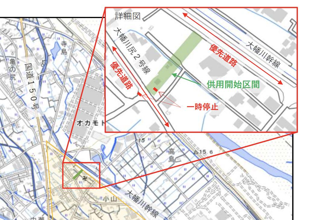 f:id:zakiyamatakashi:20210313073822p:plain