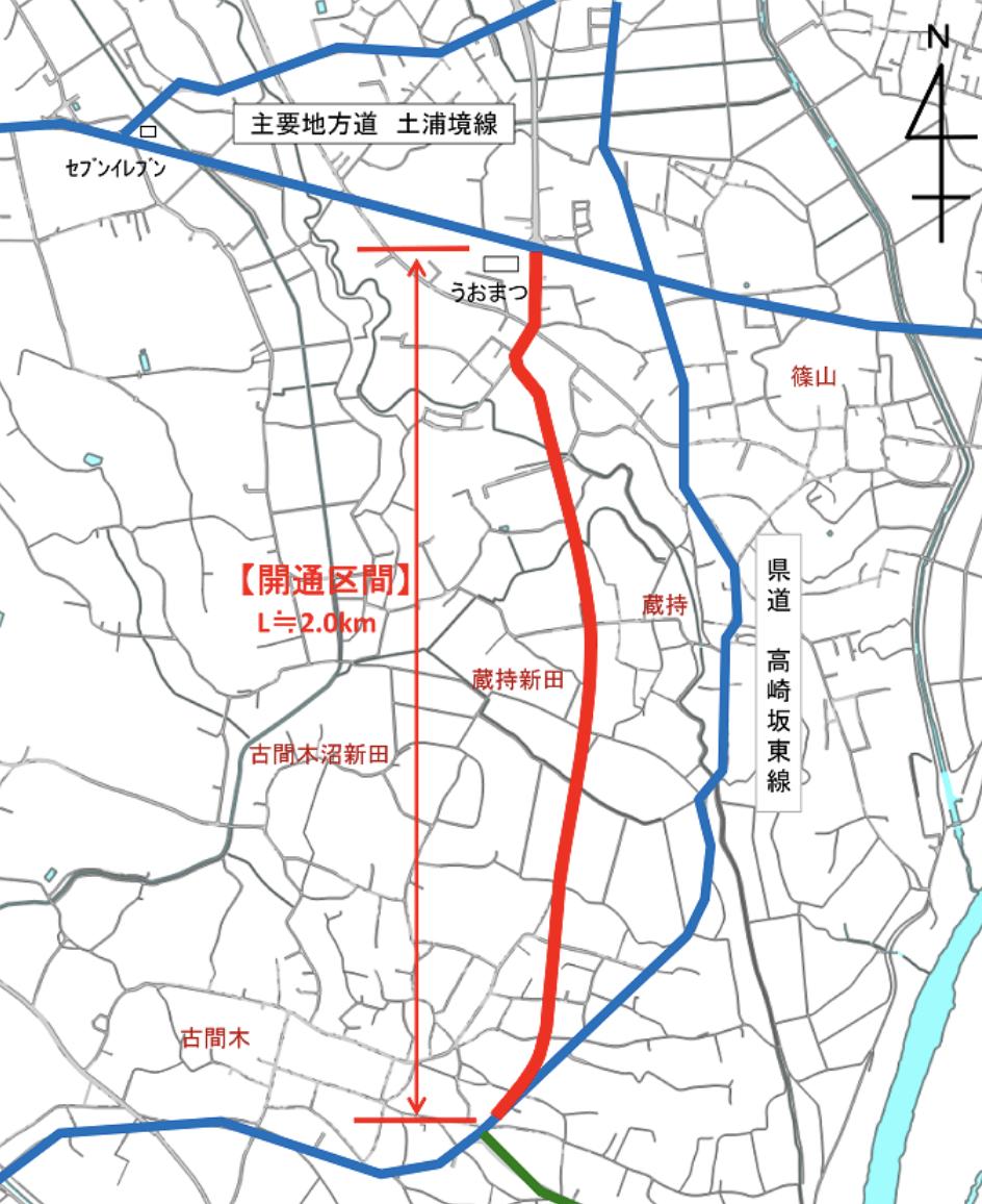 f:id:zakiyamatakashi:20210313091547p:plain