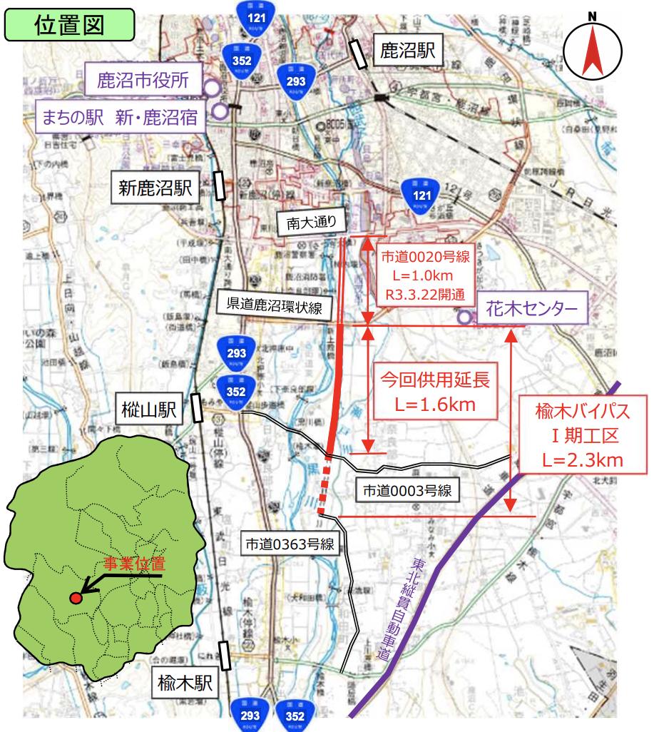 f:id:zakiyamatakashi:20210313092527p:plain