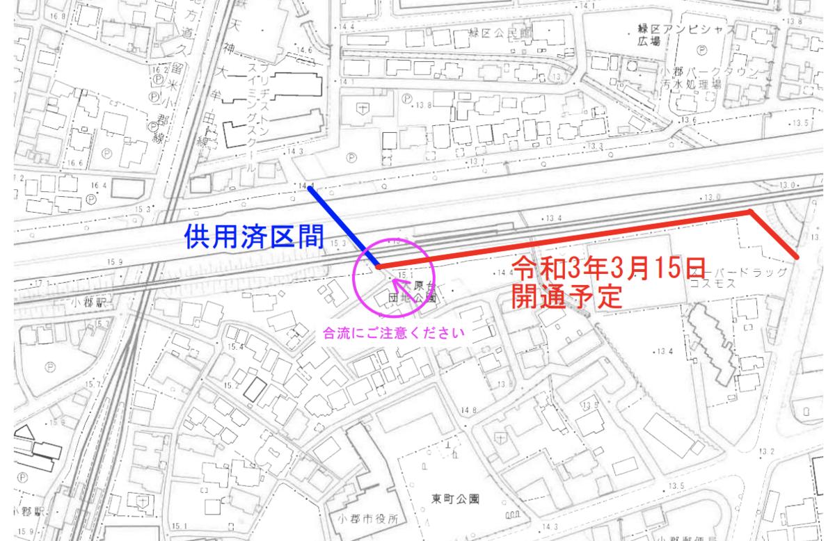 f:id:zakiyamatakashi:20210315212938p:plain