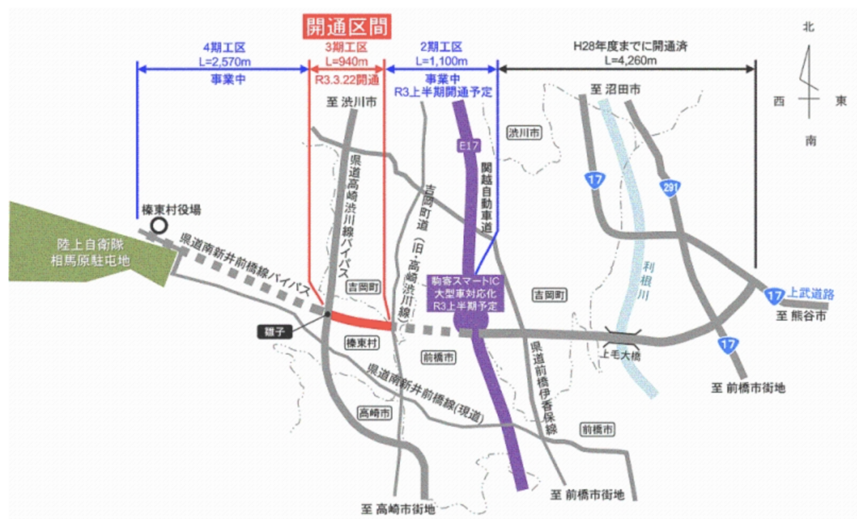 f:id:zakiyamatakashi:20210316212234p:plain