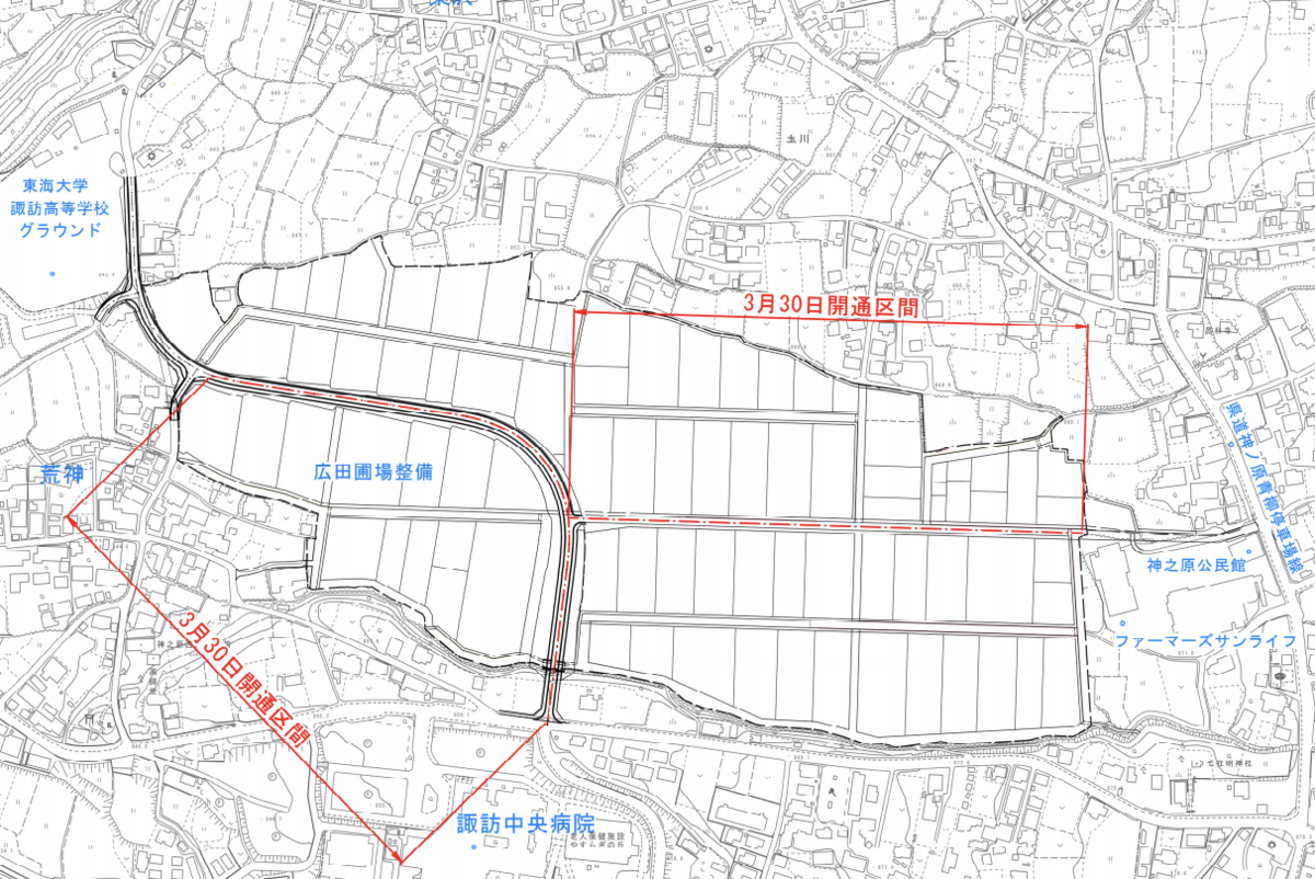f:id:zakiyamatakashi:20210318205505p:plain