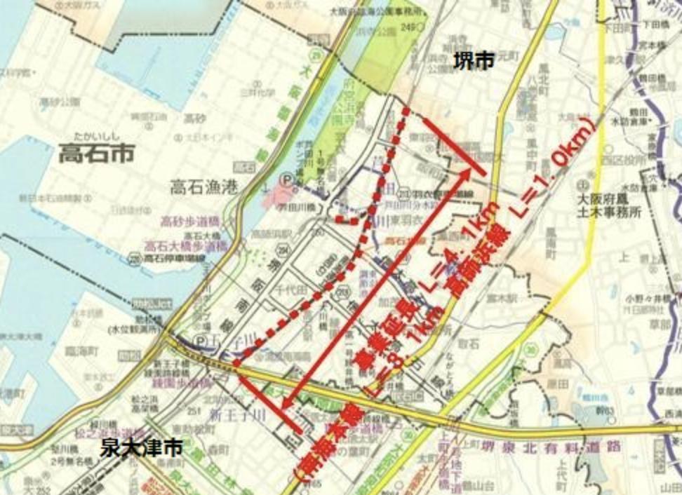 f:id:zakiyamatakashi:20210318225915p:plain