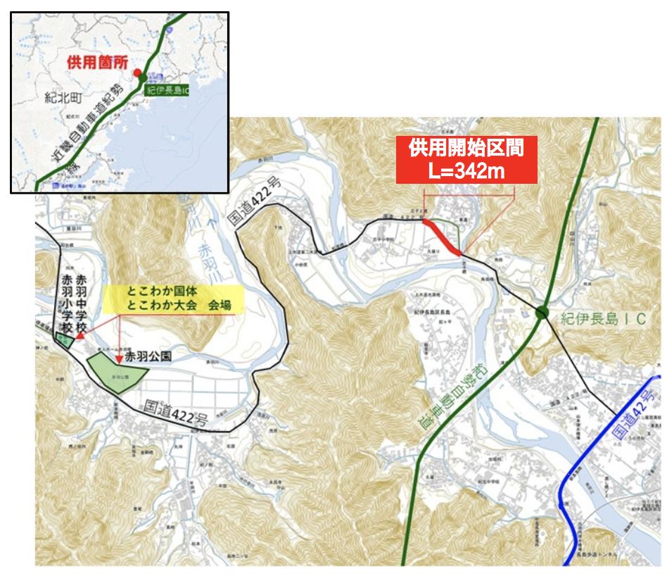 f:id:zakiyamatakashi:20210319203315p:plain