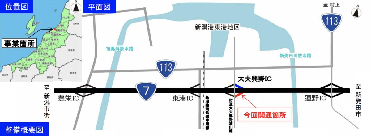 f:id:zakiyamatakashi:20210320210739p:plain