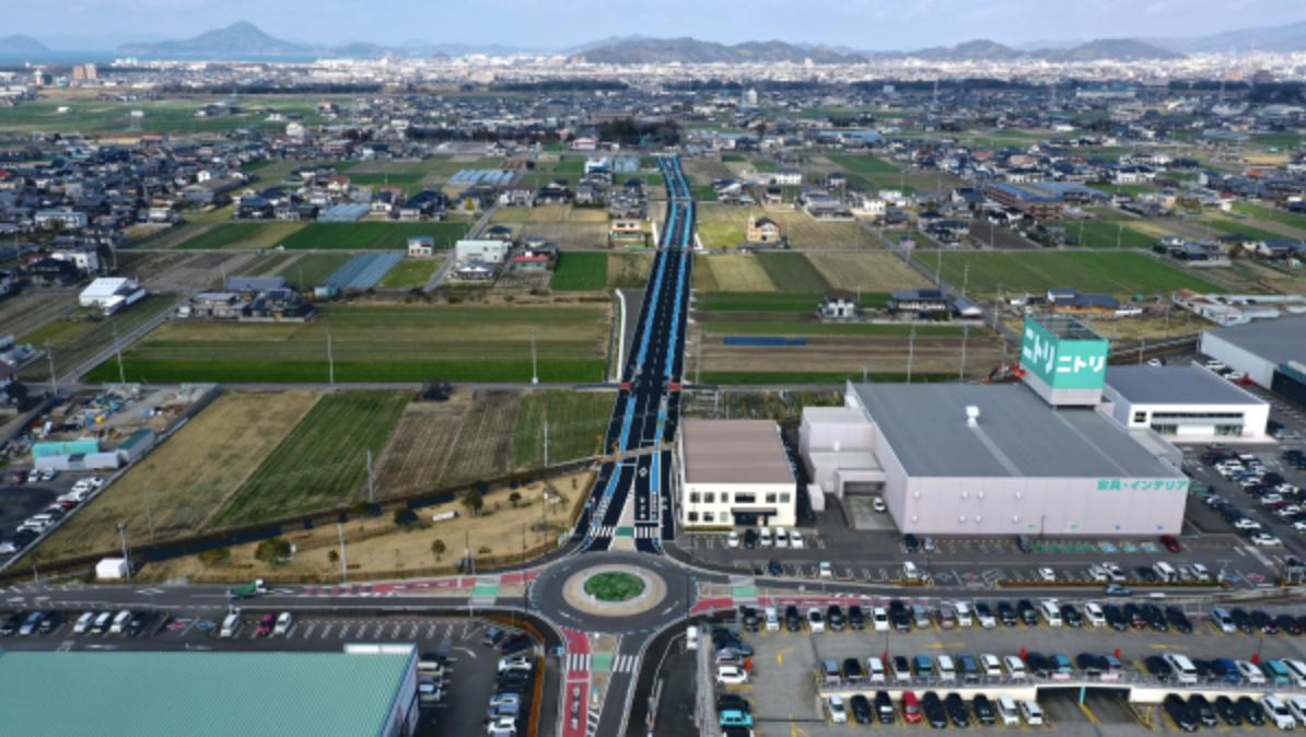 f:id:zakiyamatakashi:20210321110722p:plain