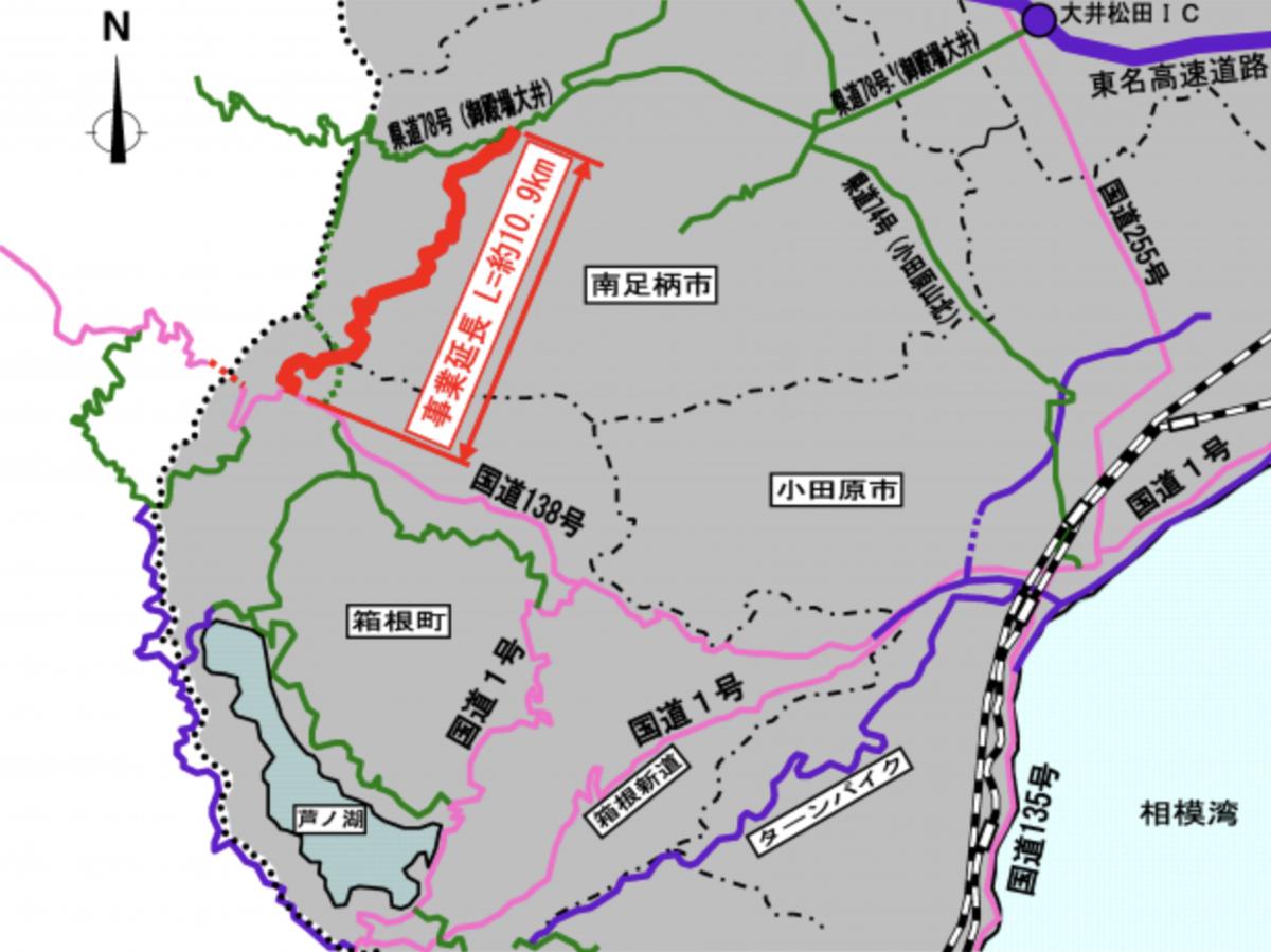 f:id:zakiyamatakashi:20210322203105p:plain