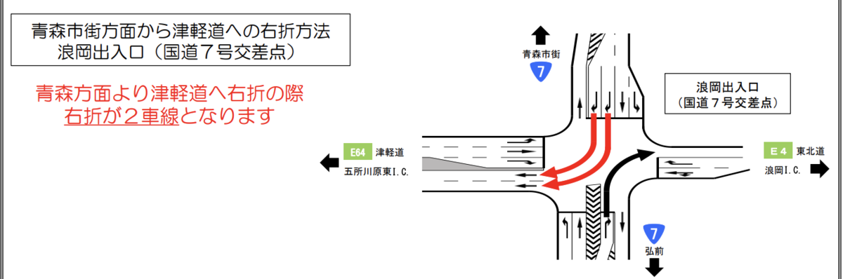 f:id:zakiyamatakashi:20210323050824p:plain