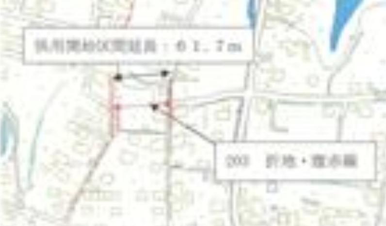 f:id:zakiyamatakashi:20210323051429p:plain