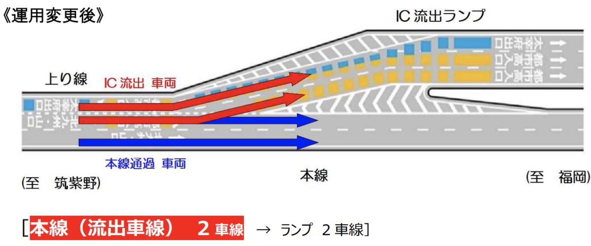 f:id:zakiyamatakashi:20210324212153p:plain