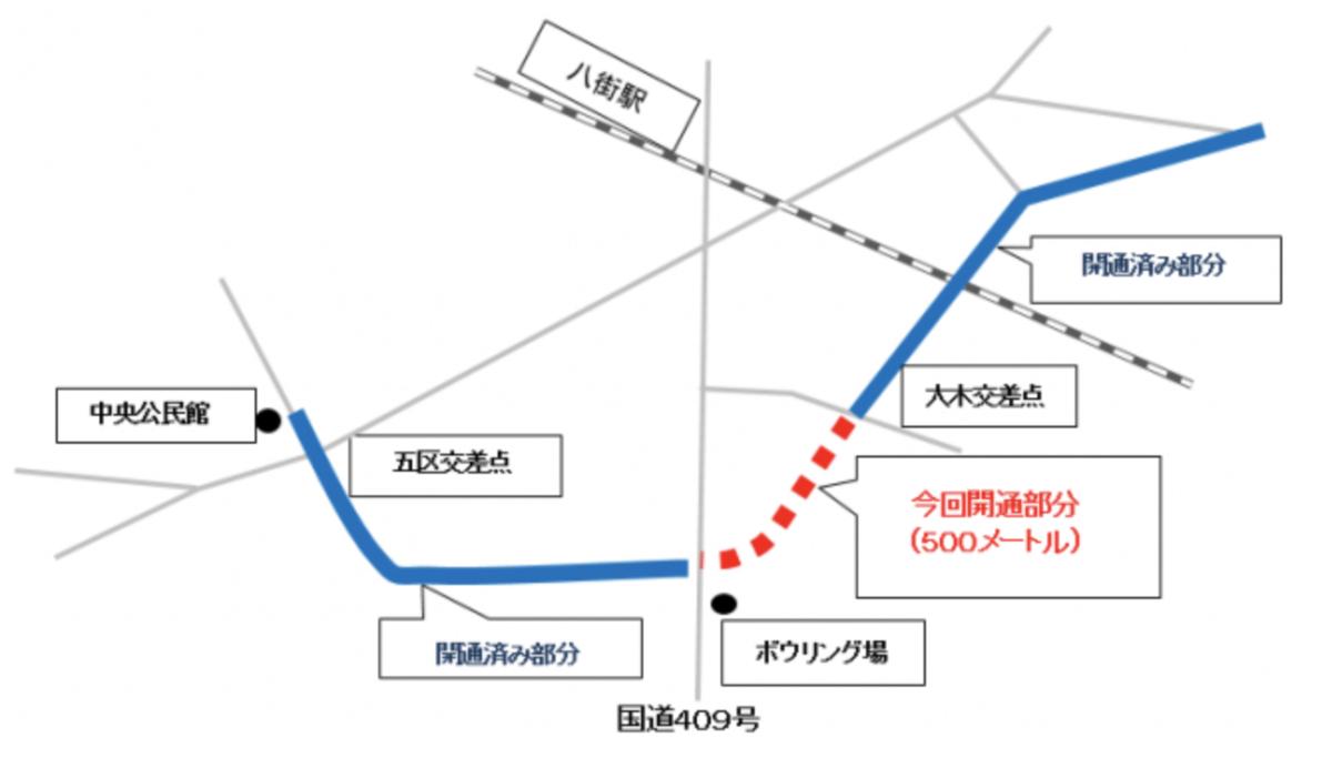 f:id:zakiyamatakashi:20210324213102p:plain