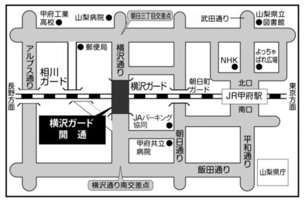 f:id:zakiyamatakashi:20210325210853p:plain
