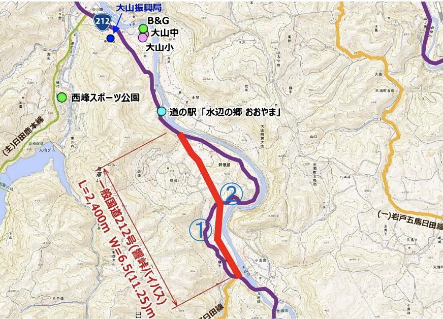 f:id:zakiyamatakashi:20210328094912p:plain
