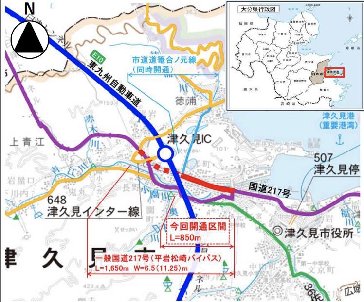 f:id:zakiyamatakashi:20210328095429p:plain