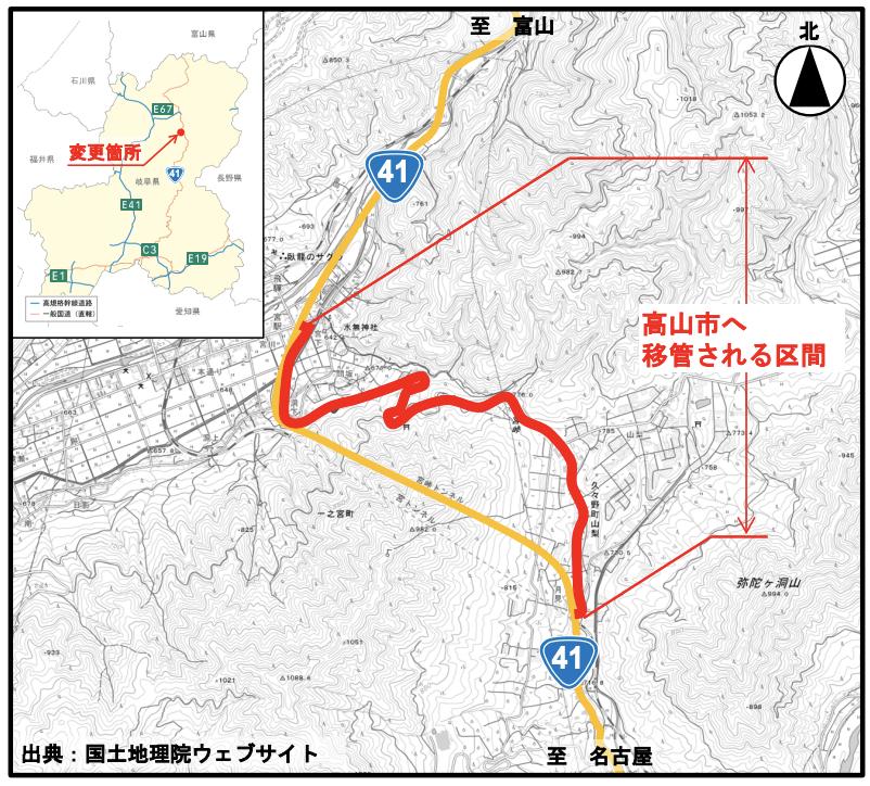 f:id:zakiyamatakashi:20210328101147p:plain