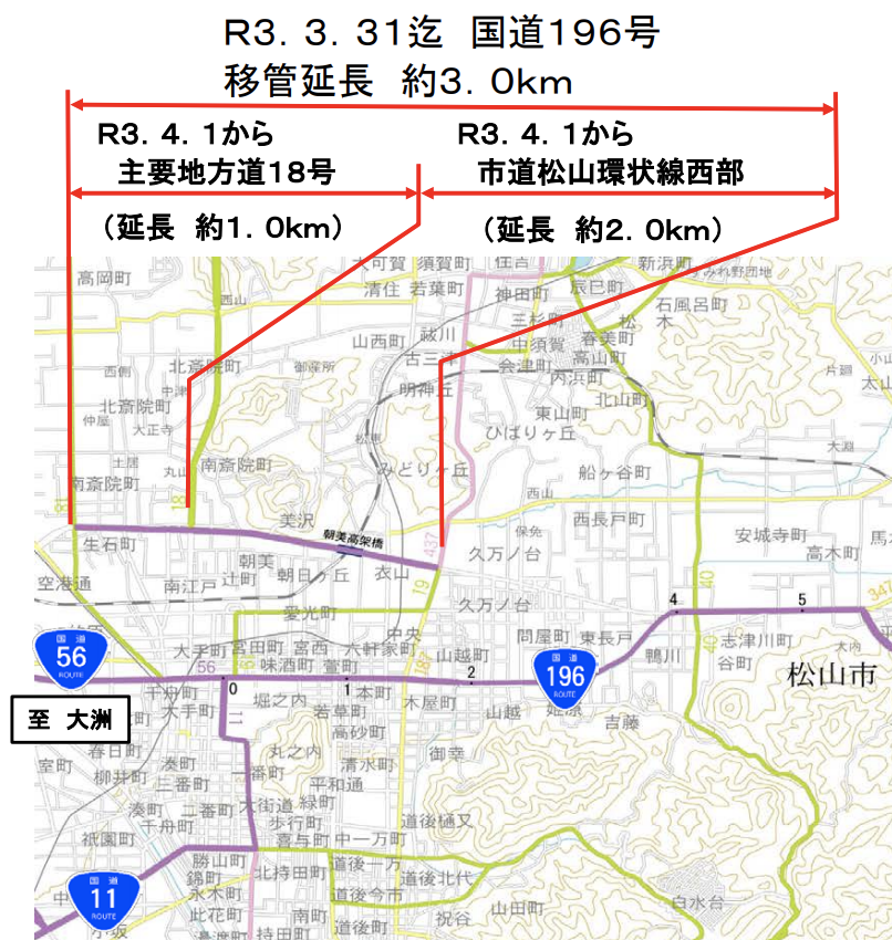 f:id:zakiyamatakashi:20210329223438p:plain