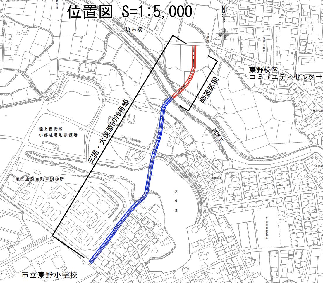 f:id:zakiyamatakashi:20210330220314p:plain