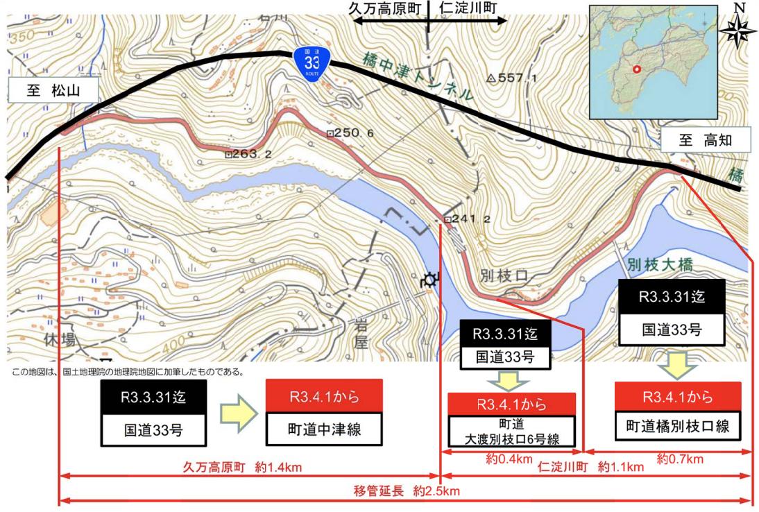 f:id:zakiyamatakashi:20210330222759p:plain