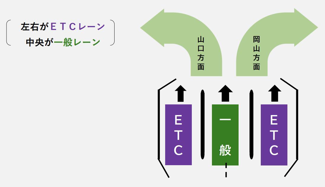 f:id:zakiyamatakashi:20210331213726p:plain