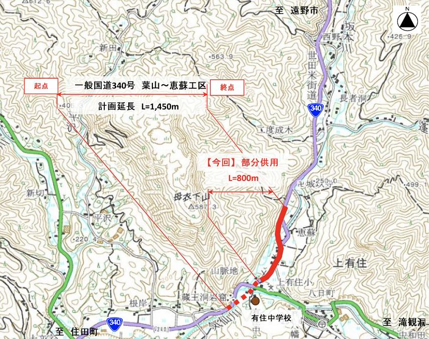 f:id:zakiyamatakashi:20210401215042p:plain