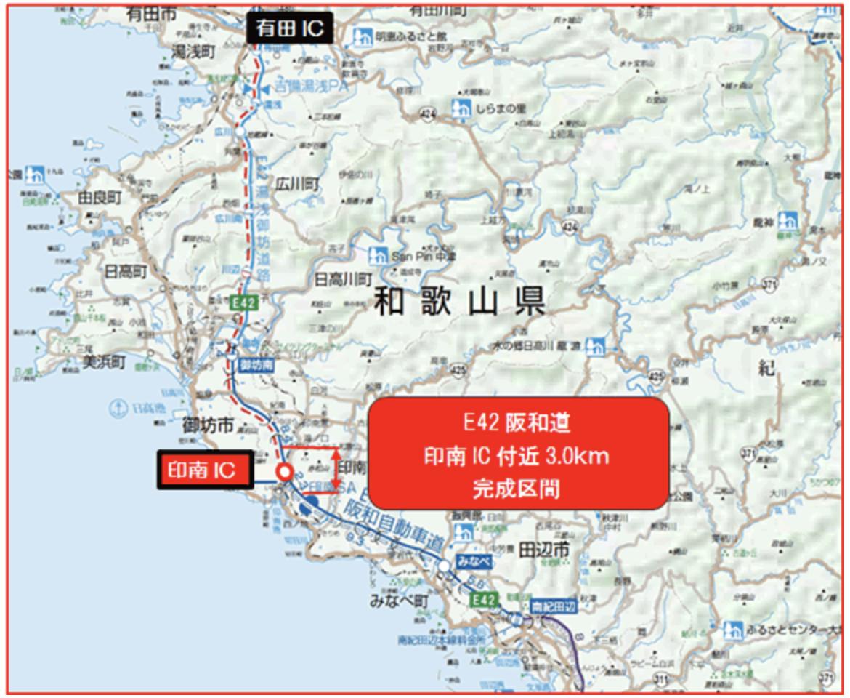 f:id:zakiyamatakashi:20210402215545p:plain