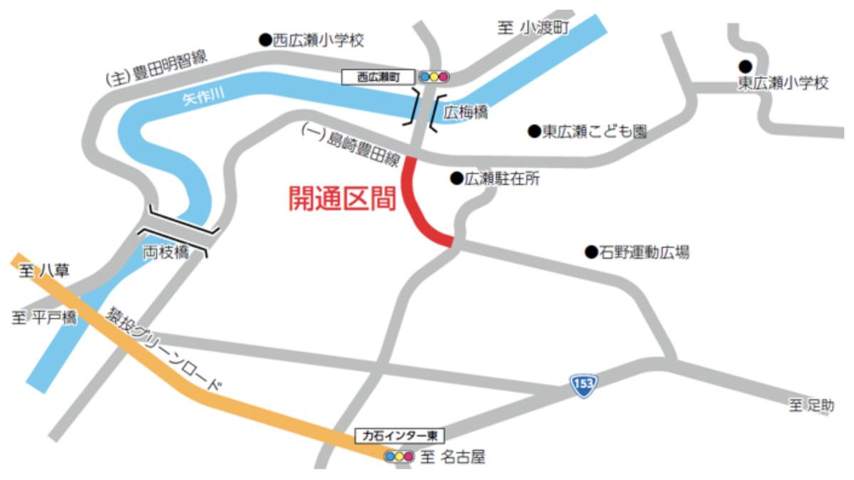f:id:zakiyamatakashi:20210404191750p:plain