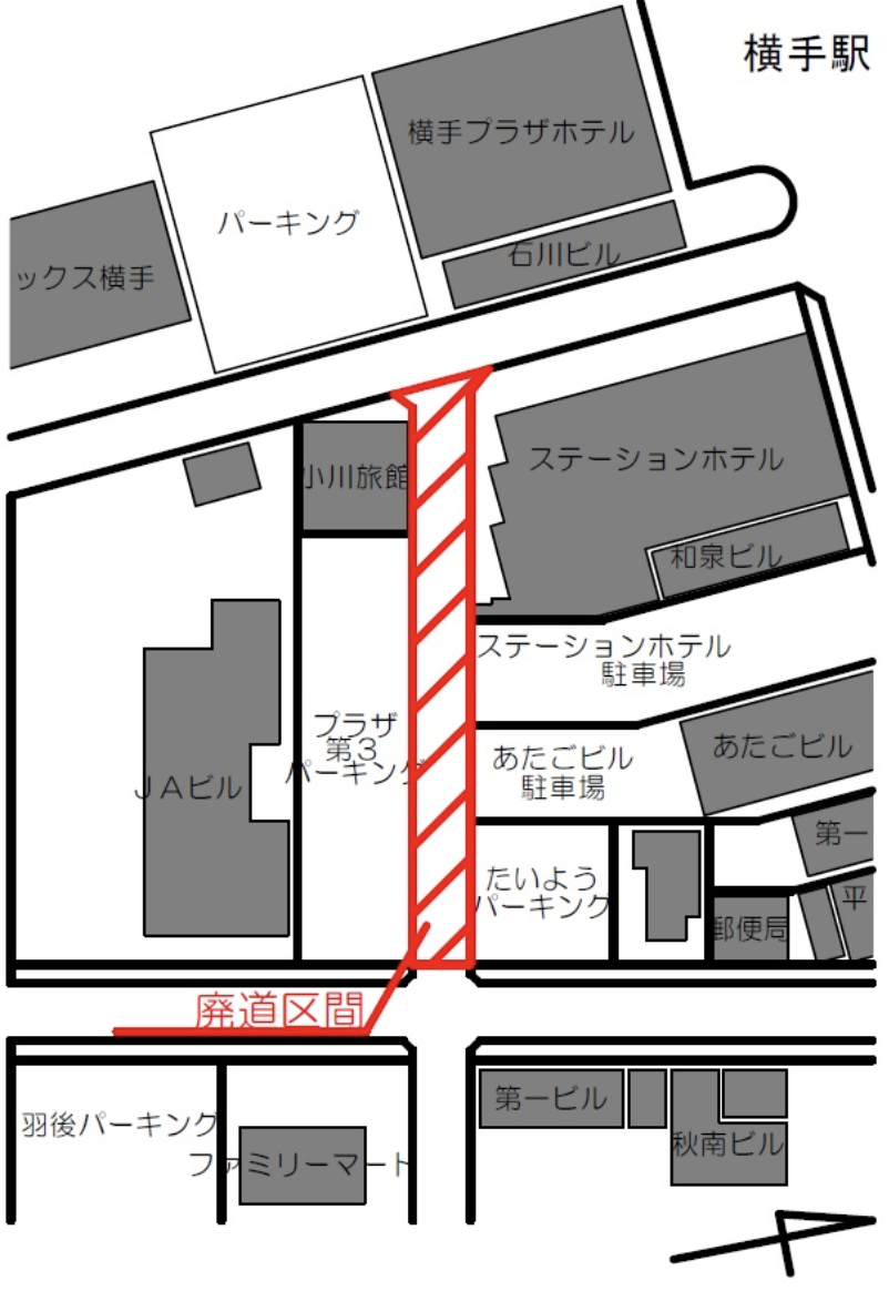 f:id:zakiyamatakashi:20210405165448p:plain