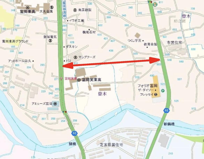 f:id:zakiyamatakashi:20210406211458p:plain