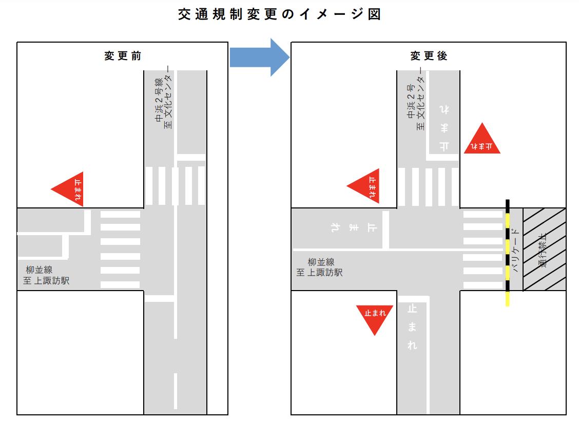 f:id:zakiyamatakashi:20210407204358p:plain