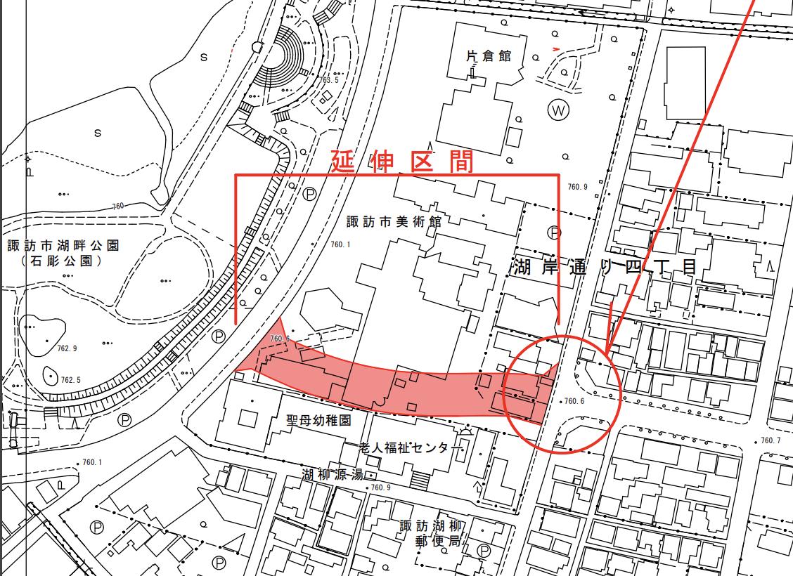 f:id:zakiyamatakashi:20210408205026p:plain
