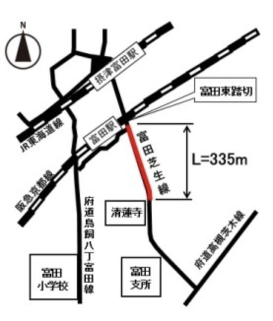 f:id:zakiyamatakashi:20210409195116p:plain
