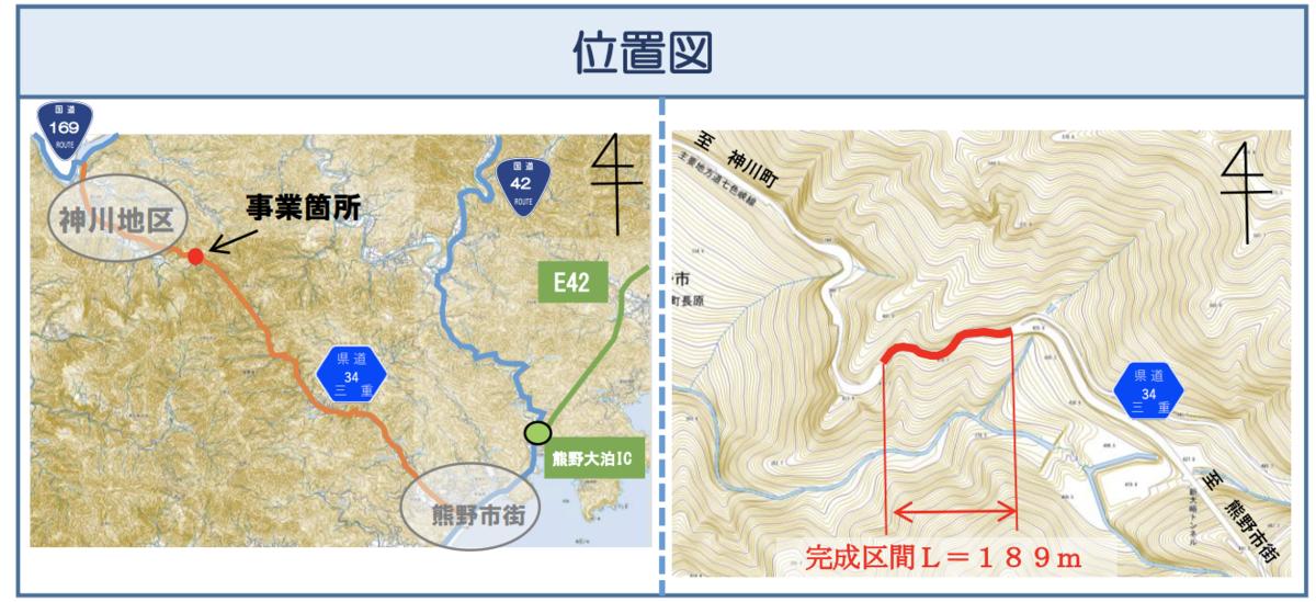 f:id:zakiyamatakashi:20210414205318p:plain